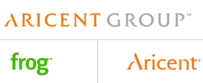 Aricent Group